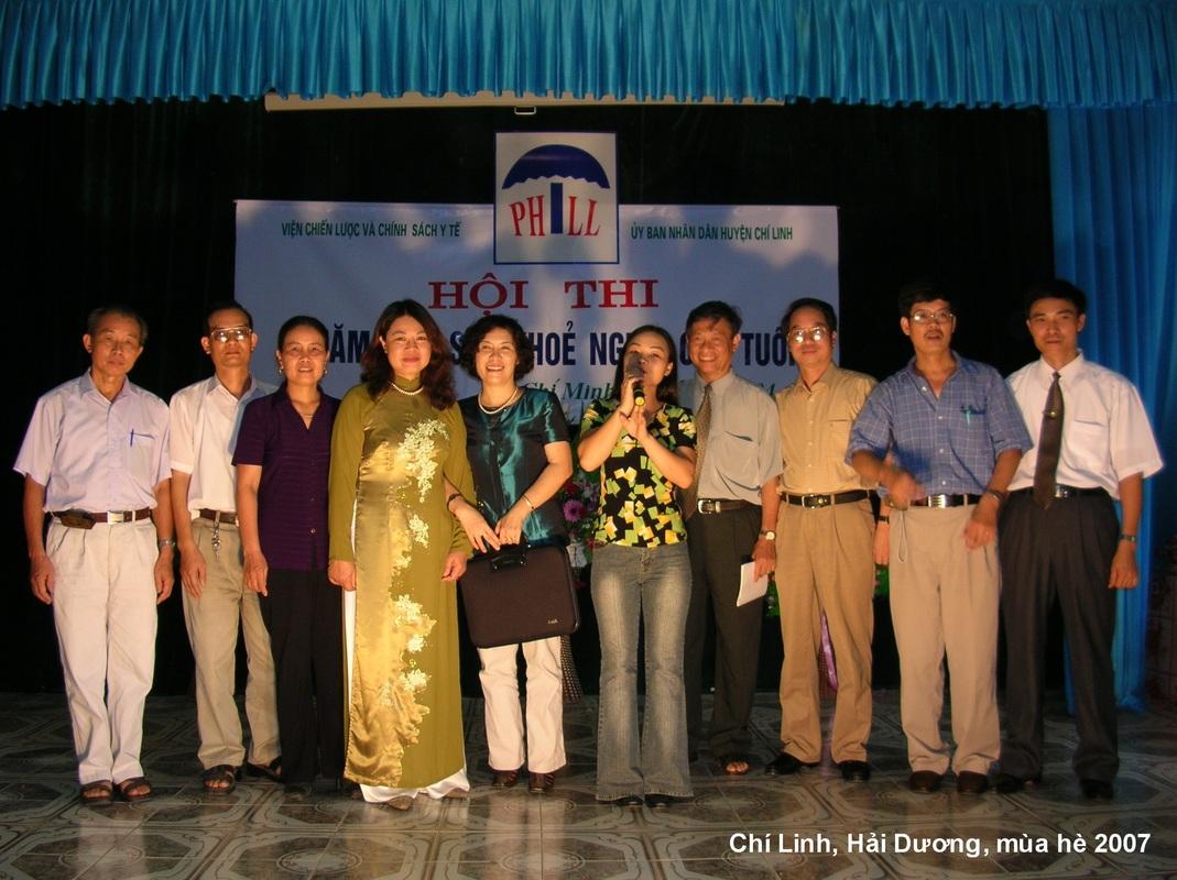 dph_bskiet_haiduong2007